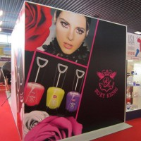 ruby_kisses_cosmoprof_bologna (1 von 12)