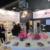 ruby_kisses_cosmoprof_bologna (10 von 12)