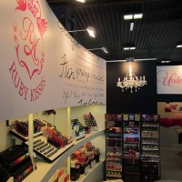 ruby_kisses_cosmoprof_bologna (2 von 12)