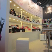 ruby_kisses_cosmoprof_bologna (3 von 12)