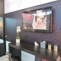 ruby_kisses_cosmoprof_bologna (4 von 12)