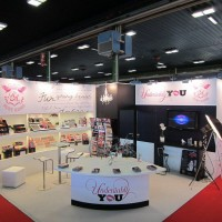 ruby_kisses_cosmoprof_bologna (5 von 12)