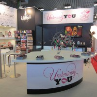 ruby_kisses_cosmoprof_bologna (6 von 12)
