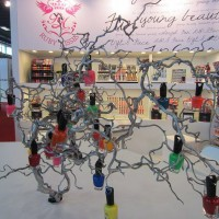 ruby_kisses_cosmoprof_bologna (7 von 12)