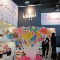 ruby_kisses_cosmoprof_bologna (8 von 12)