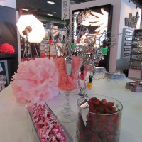 ruby_kisses_cosmoprof_bologna (9 von 12)